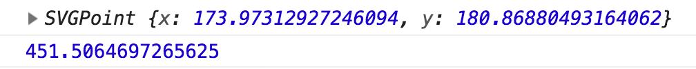 4858美高梅 9